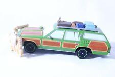 "Hallmark Ornament - National Lampoon's Vacation ""Family Truckster Takes Fl"