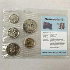 12767 from 2010 Lynx Specimen Set 2010 Mule Error Specimen 10ct Coin