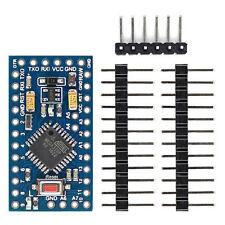 1pc Pro Micro ATMEGA328P 5V 16MHz Replace ATmega328 Arduino Pro Mini Tool