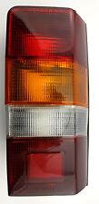 TAIL LIGHT LAMP for TOYOTA TARAGO YR20 YR21 1983 - 1985 RIGHT SIDE RH