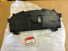 NOS HONDA 37211-MCT-691 Speedo / clock case lower FSC600 Silverwing  OEM Part