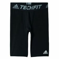Polyester Football Trousers for Men with Compression