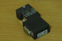 Siemens 6ES7 972-0BA50-0XA0 6ES7972-0BA50-0XA0
