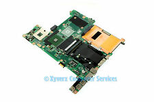 31MA7MB00A0 GENUINE OEM GATEWAY MOTHERBOARD INTEL ML6714 MA7 (GRD A) (AA52)