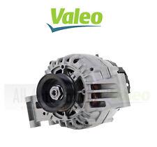 Alternator VALEO 849013 fits 04-06 Chevrolet Colorado Canyon 2.8 3.5 see details
