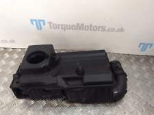 Ford Focus ST-3 MK2 Air box