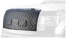 FIA WF924-6 Winter Front Grille Bug Screen Fits Chevrolet Blazer S10 Pickup
