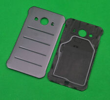 New Housing Battery Back Cover Shell Case gray For Samsung Galaxy Xcover 3 G388F