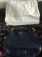 "Top Designer Tasche: Marc by Marc Jacobs. ""Too hot to handle"" Wie neu!"