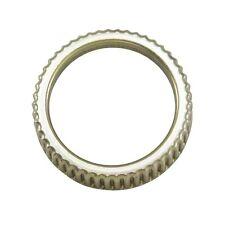 ABS Ring Front,Rear Yukon Gear YSPABS-018