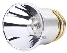 TrustFire 5W LED 940nm 4.2V-8.4V Infrared Bulb Lamp of 26.5mm for Surefire 6P