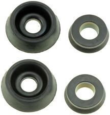 Drum Brake Wheel Cylinder Repair Kit-First Stop Rear-Left/Right Dorman 351556
