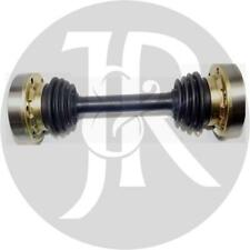 FORD SIERRA (520MM) RIGHT REAR DRIVE SHAFT OFF/SIDE & CV JOINTS