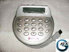 CX5000 Replacement External Dial Pad. Also Compatible with Microsoft RoundTable