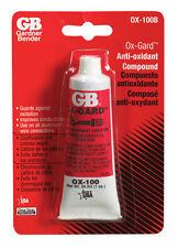 Gardner Bender  Ox-Gard  General Purpose  Anti-Oxident Compound  1 oz.