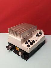 Eaton Moeller Vanderlande RASP-412-AI1S0-C320V1 1.5KW
