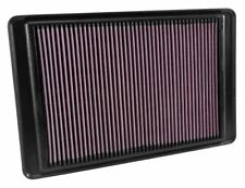 PL-2415 K&N Air Filter fit POLARIS Slingshot 2384