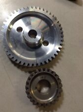 BMW Timing Gear Set  R50 R60 /2 11 31 0 016 394