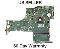 HP Pavilion 17-G Laptop Motherboard Intel Pentium N3700 1.6Ghz CPU DAX13AMB6E0