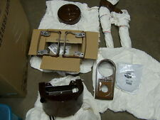 HARLEY DAVIDSON BRONZE SOFTAIL KIT PARTS