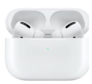 Apple AirPods Pro - New & Sealed