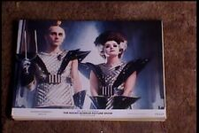ROCKY HORROR PICTURE SHOW 1975 LOBBY CARD #3