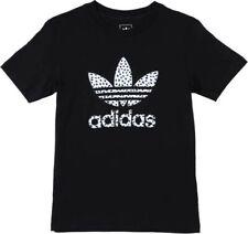 tshirt M sizes