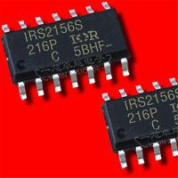 10PCS IR2156S IR2156STRPBF New Best Offer IC CONTROLLR BALLAST 600V 14SOIC