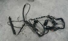 2002 Jeep Grand Cherokee WIRING 56050061AE Firewall  right side interior harness