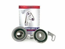 NEW Armor Mark Timing Belt Tensioner Kit TBK037 Honda Accord Prelude 1990-2002
