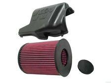 K&N Performance Intake Kit Sportluftfilter-system Sportluftfilter 57s-4000