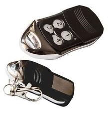 433 Mhz Hand transmitter Fernbedi ng Garage door Car compatible to Homelink