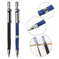 2B  2mm Tool Superb Durable Mechanical Pencil Automatic Graphite Leads Drawing