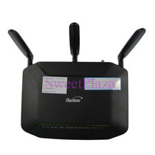 Huawei Computer Modems for sale   eBay
