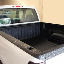 Spray On Truck Bed Liner Kit for Compact Trucks (Without Spray Gun)