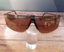 occhiali da sole FERRARI VINTAGE F39/S MADE IN ITALY SUNGLASSES SONNENBRILLEN