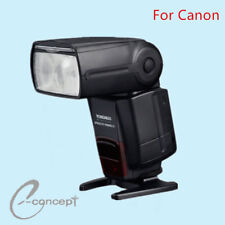 YongNuo Flash Speedlite  YN565 EX III for Canon 700D 650D 600D 550D 500D