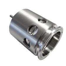 """30 PSI Pressure Vacuum Relief Valve, 2"""" Tri-Clamp Connection"""