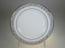 Lenox Kensington Square Bread & Butter Plate
