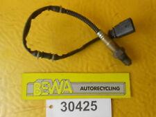 Lambdasonde        VW Golf 5 V              0258006593              Nr.30425