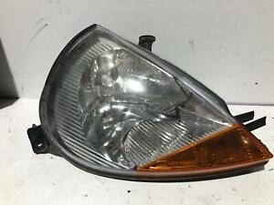 Ford KA Right Headlight TA/TB 10/99-01/02 P/N 67724945