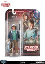 McFarlane Toys Stranger Things Series 2 Dustin 2018 Action Figure T5