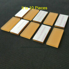 30x Perfect Stripper Pad 019 11833 Fit For Riso Rvrzevezmvgrfrrnrp