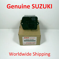2006 - 2015 Suzuki Grand Vitara  Heater Air Conditioning Relay Transistor