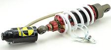 Mupo Shock absorber Rear AB2,Spring preload for Ducati Monster 1000, 1100 EVO