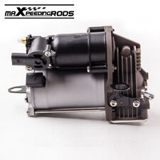Air Suspension Compressor Pump for Mercedes Benz ML/GL-Class W164 1643201204