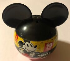 Mickey Mouse Collector 2 Mystery Mini Figures