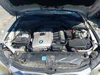 83K MILES TESTED BMW 530i COMPLETE ENGINE MOTOR LONG BLOCK N52 11000422942 2006-2007