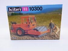Lot 23783 | Kibri ho 10300 stampffusswalze hamm 1:87 kit nuevo embalaje original