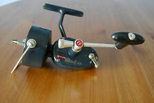 Garcia Mitchell Spinning/Open-Face Vintage Fishing Reels